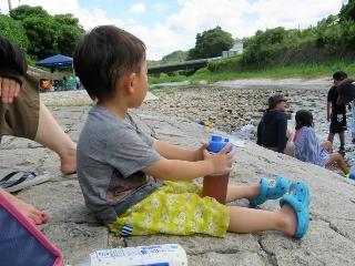 0818-06-kuro.jpg