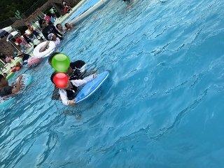 0820-12-pool.jpg