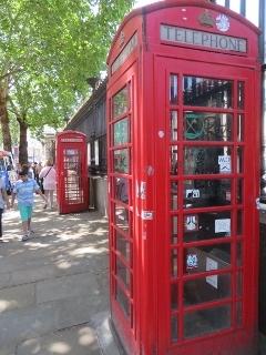 0824-11-london.jpg