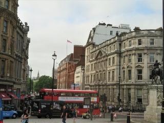 0824-18-london.jpg