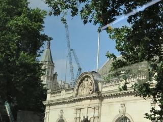 0824-19-london.jpg