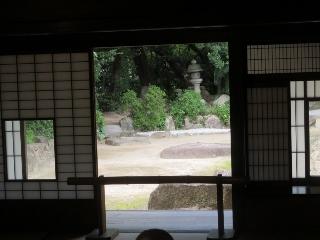 0921-12-kure2.jpg
