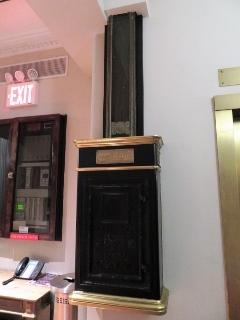 1020-07-hotel.jpg