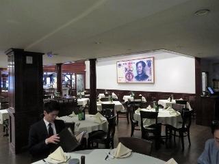 1027-06-dinner.jpg