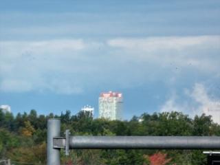 1028-08-fall.jpg
