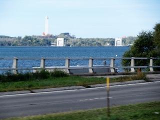1028-11-river.jpg