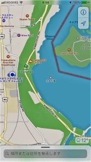 1028-20-map.jpg
