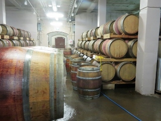 1113-11-wine.jpg