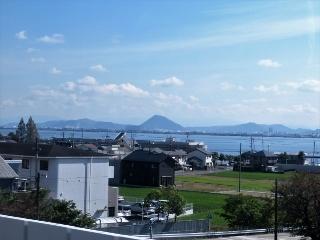 1127-02-takao.jpg