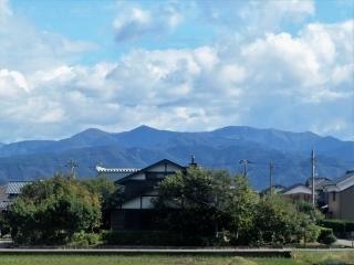 1127-07-takao.jpg