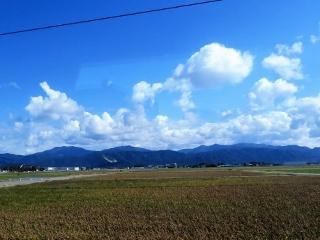1127-09-takao.jpg