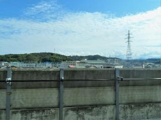 1127-17-takao.jpg